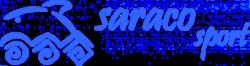 Saraco SPORT Logo